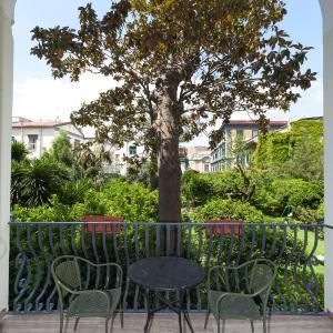 Zdjęcia hotelu: The Bellini House B&B, Neapol