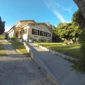 Hotellikuvia: Hotel San Juan, Villa Giardino