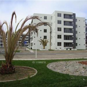 Hotellbilder: Renta Oasis, La Serena