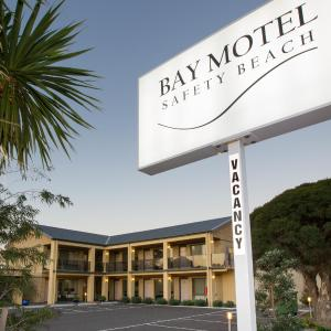Photos de l'hôtel: Bay Motel Safety Beach, Dromana