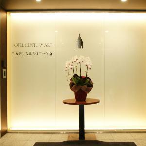ホテル写真: Hotel Century Art, 福岡市