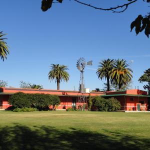 Hotellbilder: Estancia La Esperanza, Gualeguay