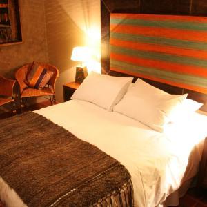 Hotel Pictures: Noi BordeLoa, Calama