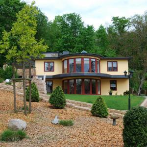 Hotelbilleder: Hinter Dem Schloss, Slesvig