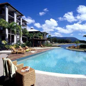 Фотографии отеля: Blue Lagoon Resort, Тринити Бич