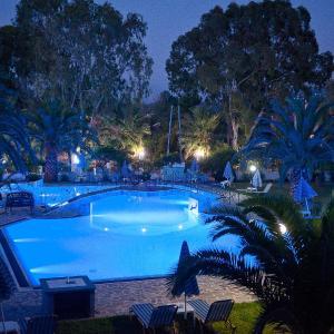 Hotel Pictures: Charlies Venus Apartments, Roda