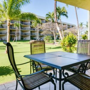 Foto Hotel: Maui Sunset by Maui Condo and Home, Kihei