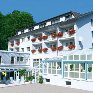 Fotos del hotel: Hotel Jägerhof, Krumpendorf am Wörthersee