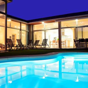 Hotel Pictures: Villas Opal Anfi Tauro, Puerto Rico