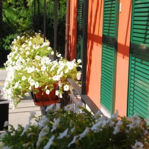 Hotel Pictures: Ristorante Charme Hotel T3e Terre, Ponte Brolla