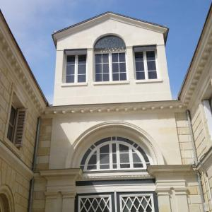 Hotel Pictures: Chambre d'hôte Les Perce Neige, Vernou-sur-Brenne