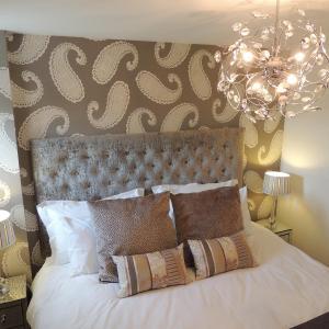 Hotel Pictures: Quays Apartment, Gloucester