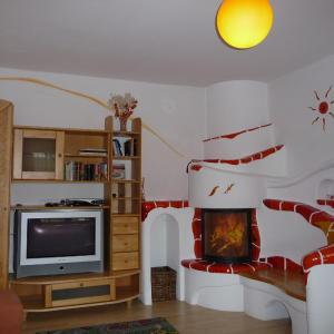 Photos de l'hôtel: Biohof Weissensteiner, Ullrichs