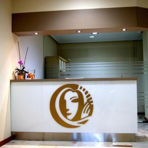 Hotel Pictures: El Retiro de Cardea, Oviedo