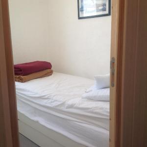 Hotel Pictures: La Triere, Saint-Hilaire-de-Riez