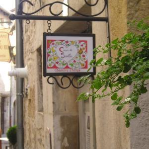 Hotel Pictures: Coeur de Souillac, Souillac
