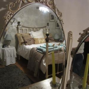 Hotel Pictures: Alouette, Bitas