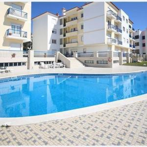 Hotel Pictures: B.Ericeira Surf rental, Ericeira