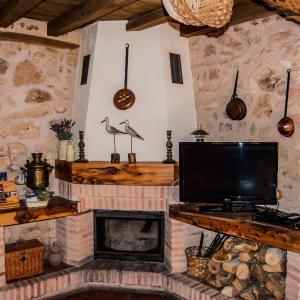 Hotel Pictures: La Fuente del Poval, Caballar