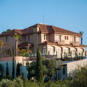 Hotel Pictures: Fotini Villa, Alethriko