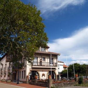 Hotel Pictures: Hotel Rural en Escalante Las Solanas, Escalante