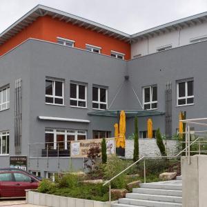 Hotelbilleder: Hotel Maxis, Karlsbad