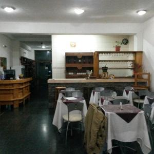 Fotos de l'hotel: Hotel Balloffet, San Rafael