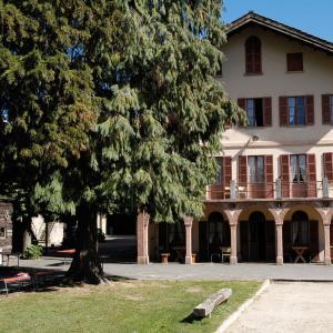 Hotel Pictures: Figino Youth Hostel, Figino