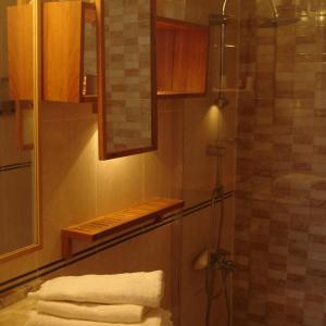Hotel Pictures: Apartemento Mirador, Alcossebre