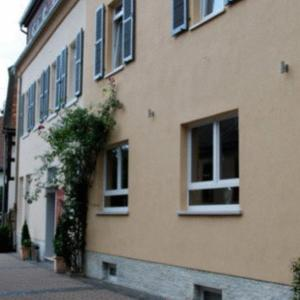 Hotel Pictures: Hotel Restaurant Alter Hof, Hofheim am Taunus