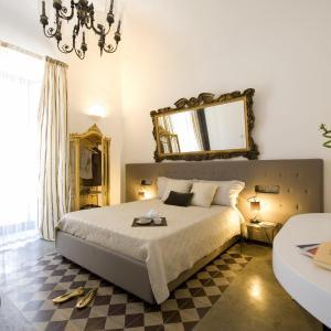 Zdjęcia hotelu: B&B Gem De Luxe, Katania