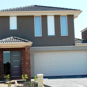 Hotellikuvia: Serviced Houses Roxburgh Park, Coolaroo