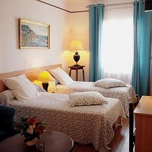 Hotel Pictures: Hotel Eden, Martigues
