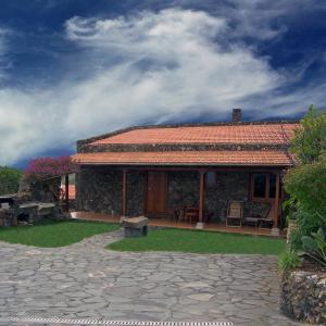 Hotel Pictures: Casa Rural Tia Lucila, Mocanal