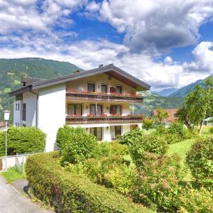 Hotelbilder: Haus Mansaura, Vandans
