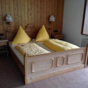 Hotel Pictures: Hotel Sonnenhang, Wieden