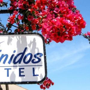 Hotelbilder: Knidos Hotel, Golturkbuku