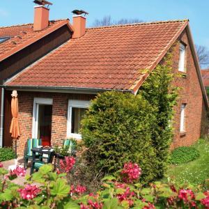 Hotel Pictures: Urlauberdorf 62a, Boltenhagen