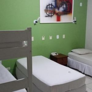 Hotel Pictures: Belmundo Hotel, São José dos Campos