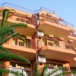 Zdjęcia hotelu: Terra Guest House, Rawda