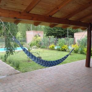 Фотографии отеля: Cabañas Gesualdo, Santa Rosa