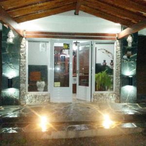Hotellbilder: Hotel Foxes, Villa del Dique