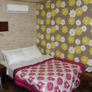 酒店图片: Windsor Royal Motel, 木浦市