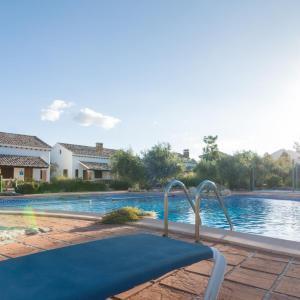 Hotel Pictures: Complejo Rural Ibipozo, Pozo Alcón