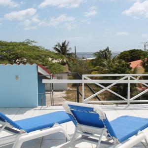Hotel Pictures: Dive2Lagoon Apartments, Lagun