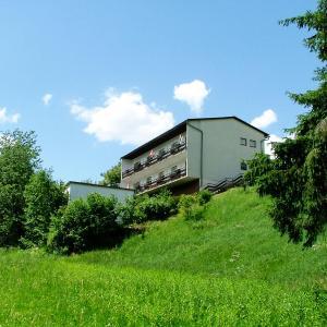 Hotelfoto's: Pension Weiss, Drobollach am Faakersee