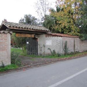 Hotel Pictures: Rancho Villa Alegre, Placilla