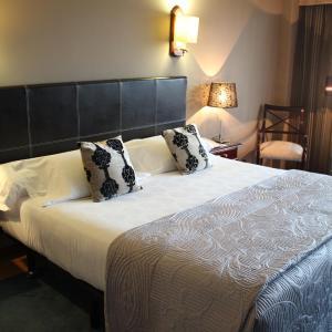 Hotel Pictures: Hotel Ciudad de Vigo, Vigo