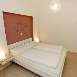 Zdjęcia hotelu: Anita City Apartments and Rooms, Zadar