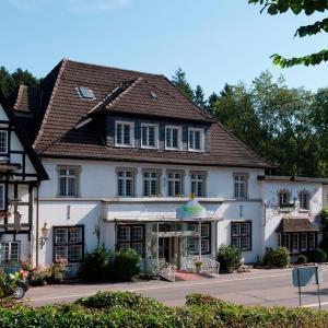 Hotel Pictures: Wyndham Garden Gummersbach, Gummersbach